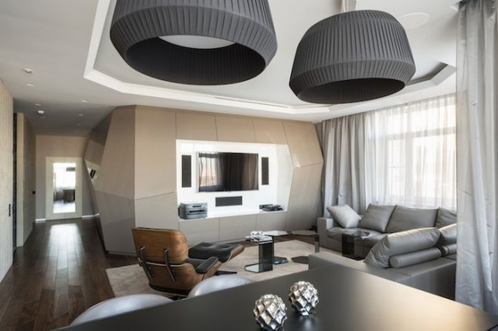 Futuristic-Apartment-in-Russia-6-640x426