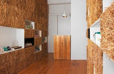 hornowski-design-pieknalia-ballots de paille-cosmétiques boutique-designboom01