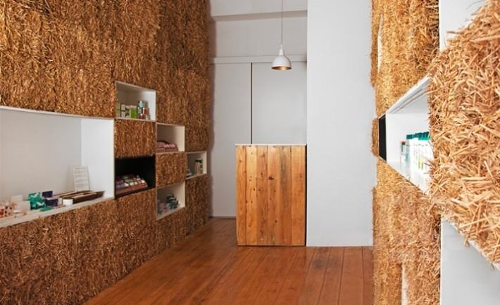 hornowski-design-pieknalia-straw-bale-cosmetics-boutique-designboom01