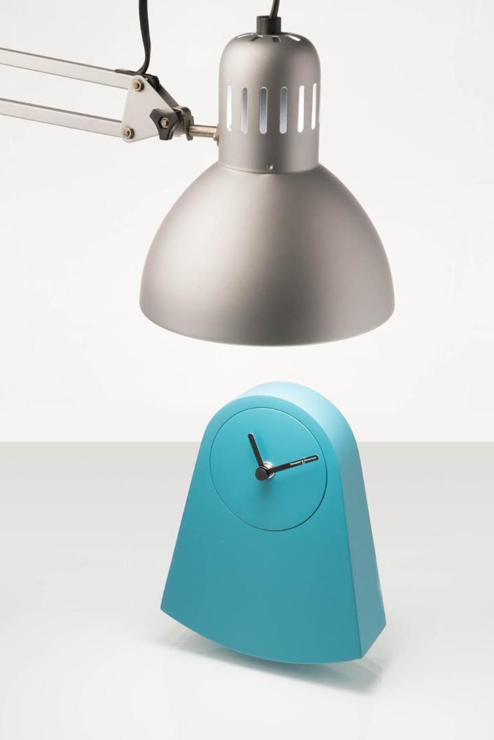 Hypno Lamp