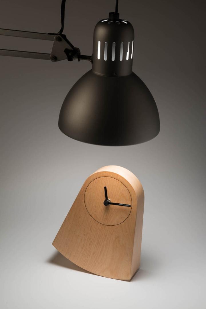 Hypno Lamp 1