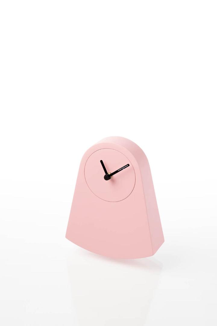 Ipno Rosa Pink