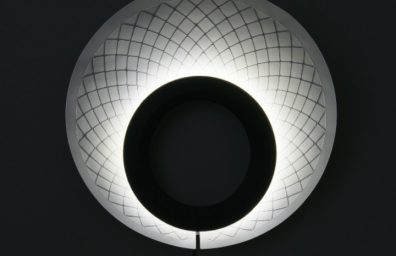 Φωτιστικά-Odile-et-Lulu-par-JSLagrange-design-france-blog-espritdesign-8
