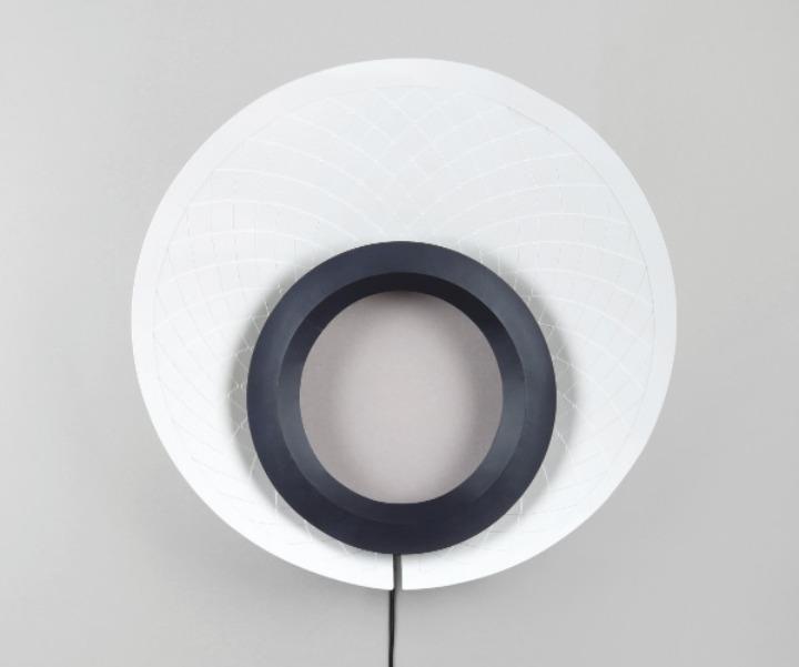 Luminaires-Odile-et-Lulu-par-JSLagrange-design-france-blog-espritdesign-6