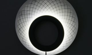 Luminaires-Odile-et-Lulu-par-JSLagrange-design-france-blog-espritdesign-8