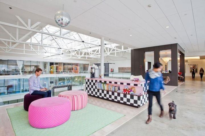 Airbnb-Oficina-Arquitectura-10-640x426