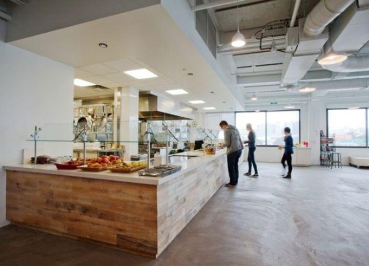 Airbnb-Oficina-Arquitectura-12-640x463