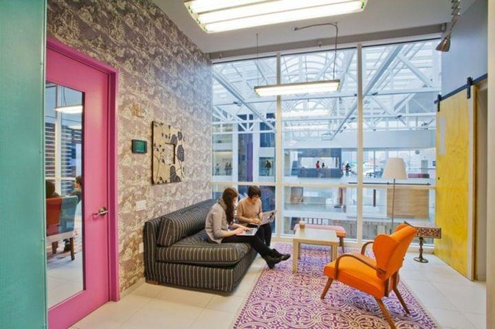 Airbnb-Oficina-Arquitectura-13-640x426