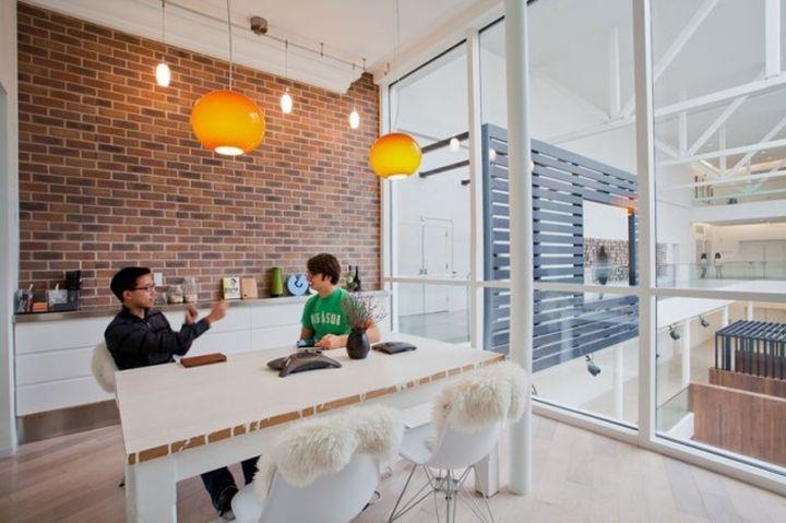 Airbnb-Oficina-Arquitectura-14-640x426