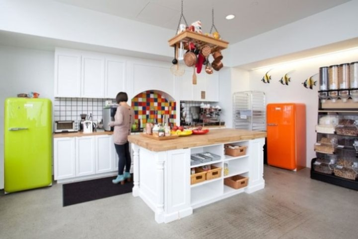 Airbnb-Oficina-Arquitectura-15-640x429