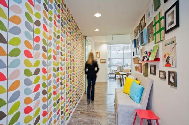 Airbnb-Oficina-Arquitectura-16-640x426