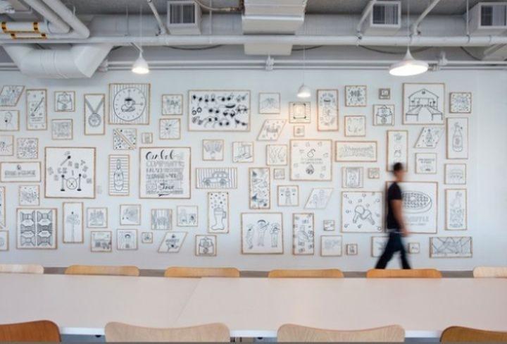 Airbnb-Oficina-Arquitectura-17-640x434