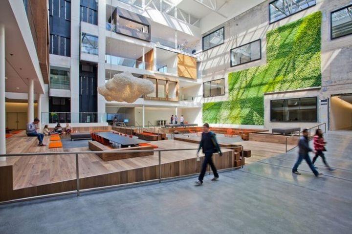 Airbnb-Oficina-Arquitectura-3-640x426