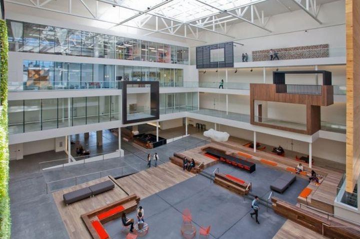 Airbnb-Oficina-Arquitectura-4-640x426