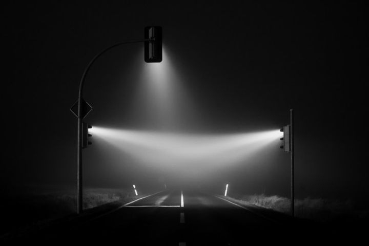 Traffic-lights-in-Germany - 640x426