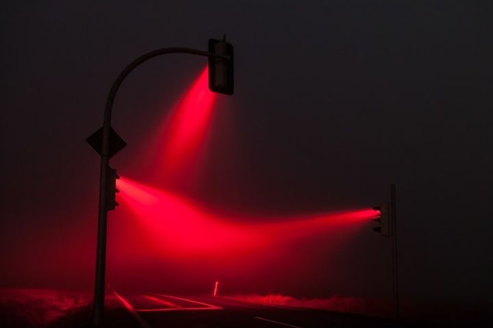 Traffic-Lights-in-Germany-3-640x426