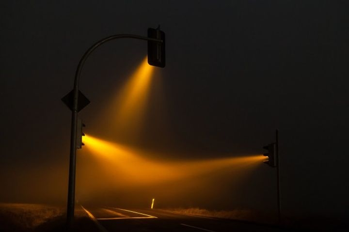 Traffic-Lights-in-Germany-4-640x426