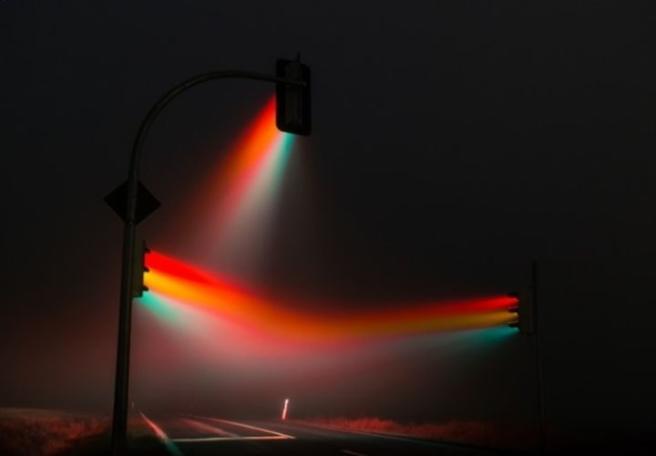 Traffic-Lights-in-Germany-5-640x445