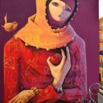01 INTI Mural-Istambul Turkey 2013