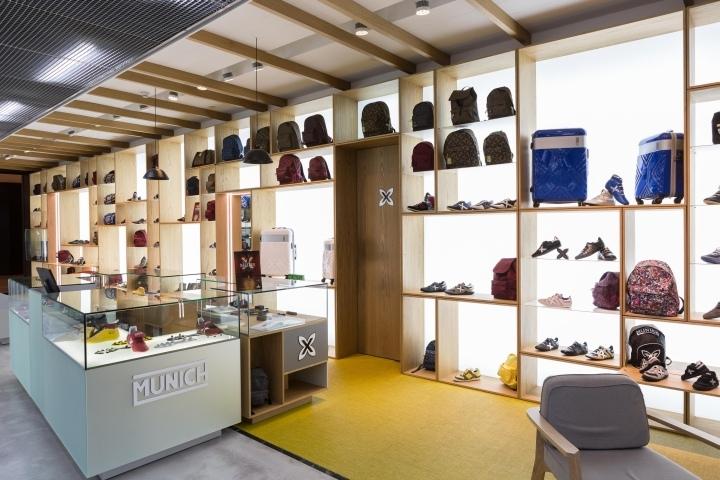 MUNICH-Shop-by-CuldeSac-Barcelona-Spanien-03