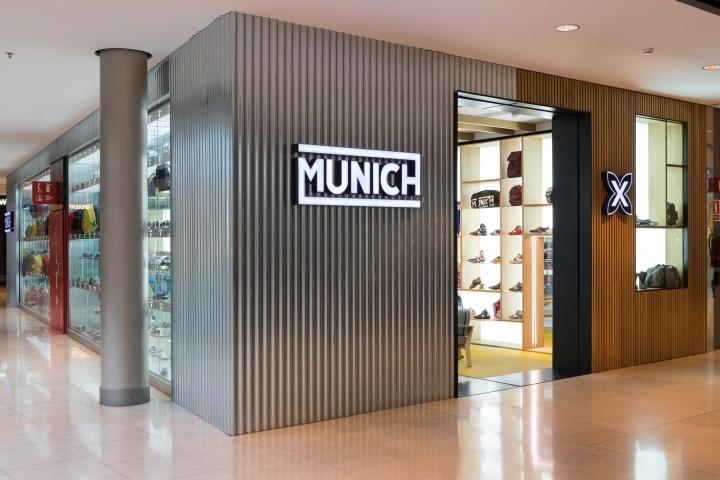 MUNICH-Shop-by-CuldeSac-Barcelona-Spanien-08