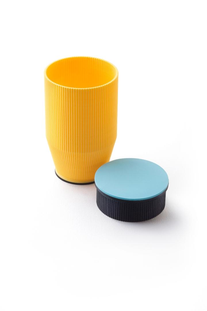 M0402-amarillo-y-Azul-Alberto-Parise 1