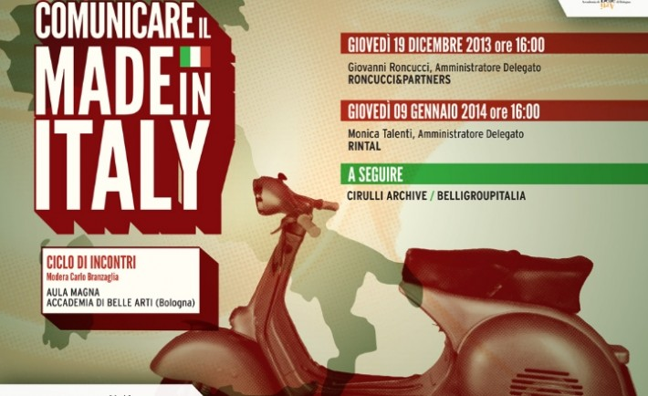 Comunicare-il-Made-in-Italy 2 web