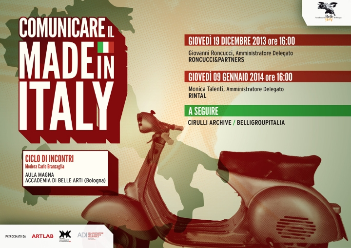 Comunique-the-Made-in-Italy web 2
