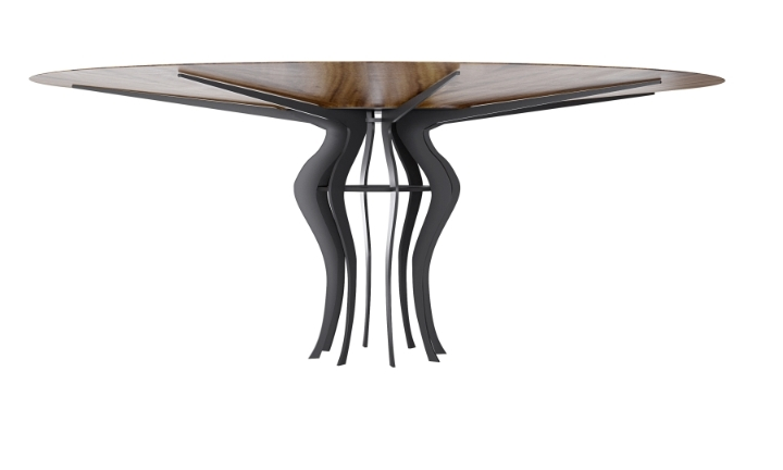fe-τραπεζαρία-τραπέζι-1