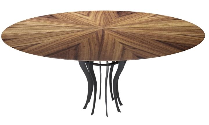 fe-τραπεζαρία-τραπέζι-2