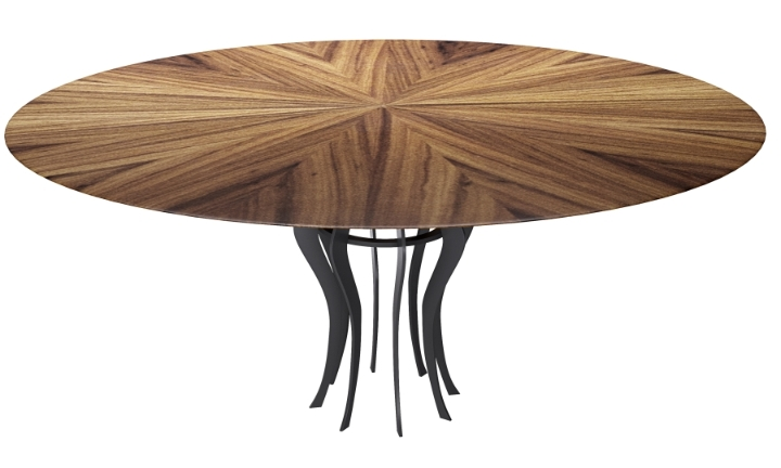 fe-dining-table-2