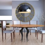 fe-dining-table-lifestyle