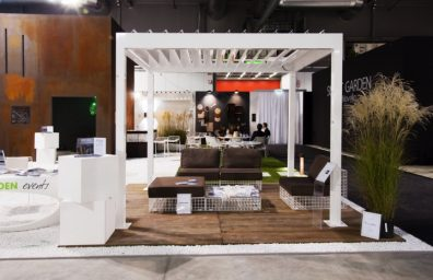 Homegarden Macef sett13 07