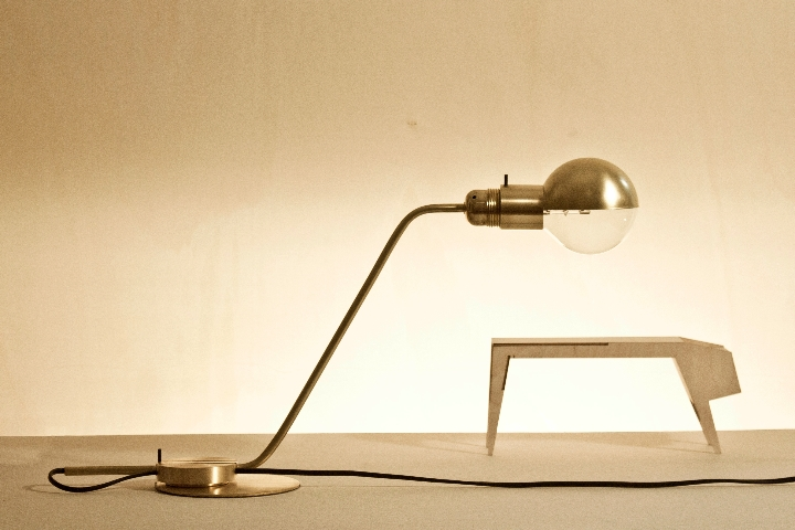 RestartMilano Table Lamp 02