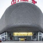 Hanjie-Wanda-Square-plaza-by-UNStudio-Wuhan-China-08
