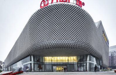 -Hanjie-Wanda-Square-plaza by-UNStudio-Wuhan-China-08