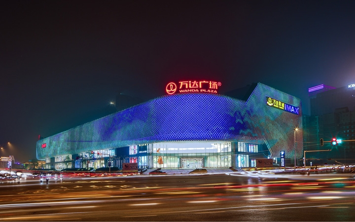 Hanjie-Wanda-Square-plaza-by-UNStudio-Wuhan-China-09