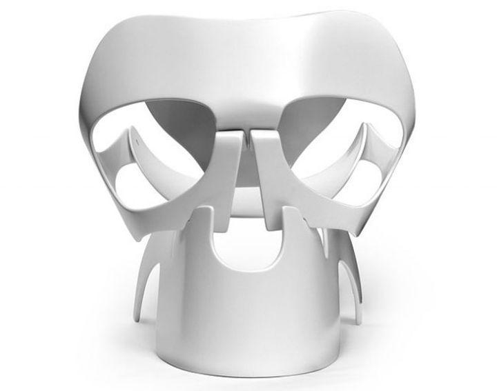 Skull-Chair-640x504