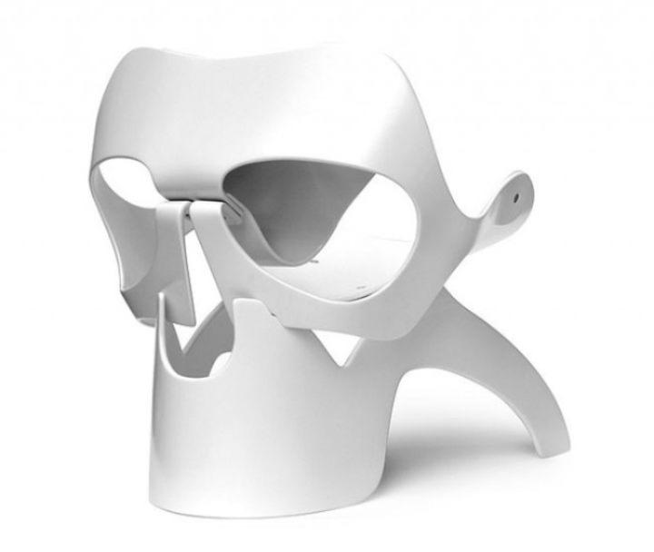 Crânio-Chair2-640x541