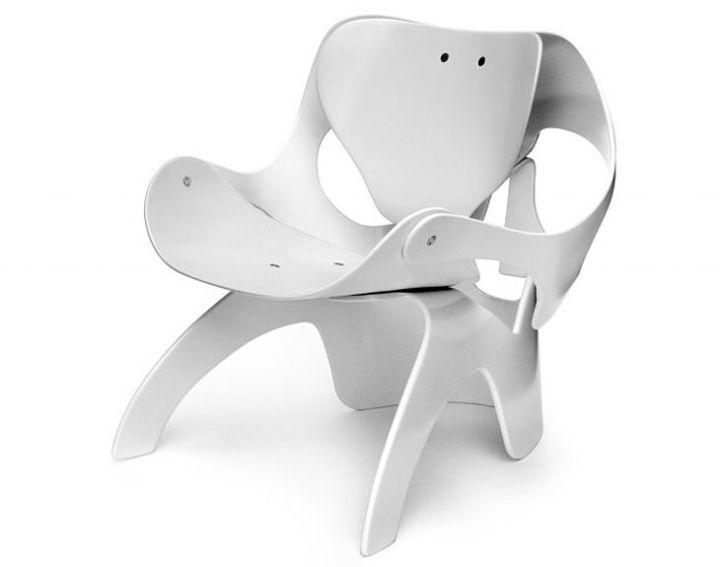 Crânio-Chair3-640x504