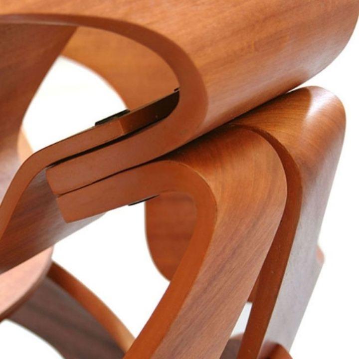 スカル-Chair4-640x640