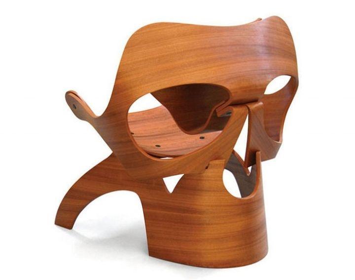 Crânio-Chair6-640x504