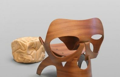 Crânio-Chair7-640x640