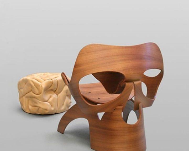 スカル-Chair7-640x640