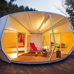 Glamping-Tents-By-ArchiWorkshop-1
