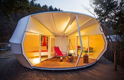 Glamping-Τέντες-By-ArchiWorkshop-1