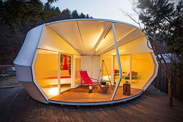 Glamping-Zelte-By-ArchiWorkshop-1