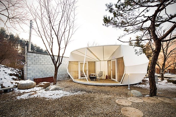 Glamping-Tents-By-ArchiWorkshop-2