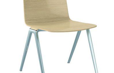 Chair-A-0001
