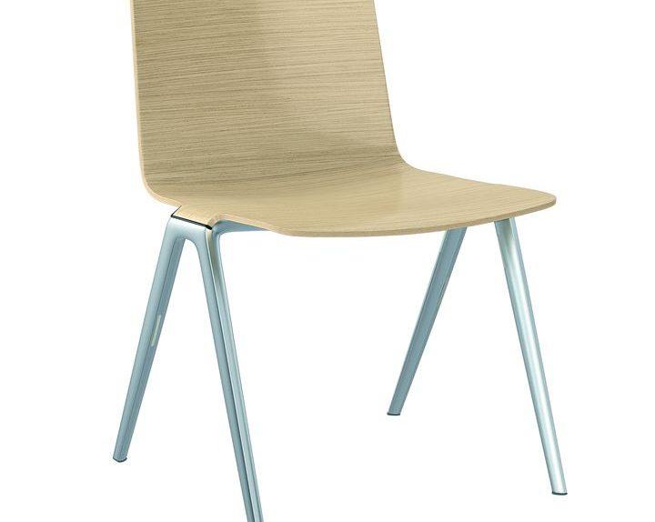 A-Chair-0001